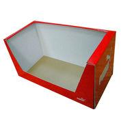 Offset Printed Art Paper Folding Box from  Champ Honest Ltd