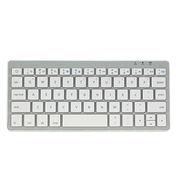 Wireless keyboard from  Shenzhen DZH Industrial Co. Ltd