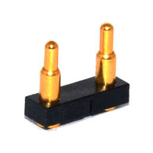 Board to board connector from  Cfe Corporation Co.,Ltd