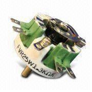 Resistor from  C.C.OHM Enterprise Co. Ltd