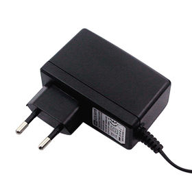 5V 2.5A 15W medical use adapter from  Zhongshan Kingrong Electronics Co. Ltd