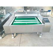 Vacuum Packing Machine from  Zibo Hans International Co. Ltd