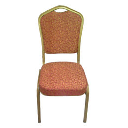 Auditorium church chair from  Langfang Peiyao Trading Co.,Ltd