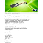 China Cheap GPS Trackers for car, Rental/Taxi Car Management/Truck/Logistics/motorcycle/Motorbike