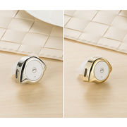 China Bluetooth Stereo Headset Super Mini v4.1 Headphones for Music for Call In-ear Wireless Earphone