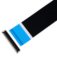 LVDs cable assemblies from  Xinfuer Electronic Co.,Ltd