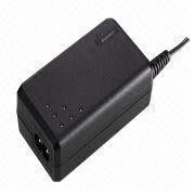E-POS Adapter from  Huntkey Enterprise Group