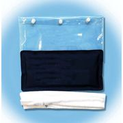 China Magic hot cold pack for hot or cold compress