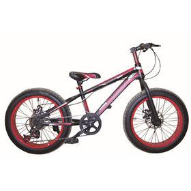 Snow bike from  Hebei IKIA Industry & Trade Co. Ltd
