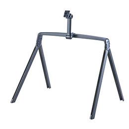 Folding Support from  Monoeric International Co. Ltd