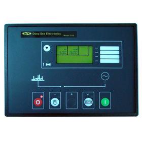 Generator Controller from  Wenzhou Start Co. Ltd