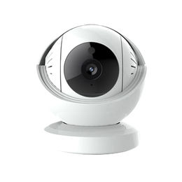 WiFi Security Camera from  Shenzhen Gospell Smarthome Electronic Co. Ltd