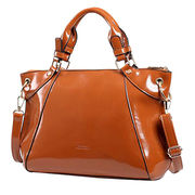 Latest fashion PU handbag from  Iris Fashion Accessories Co.Ltd
