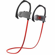 China High quality sports Bluetooth earphone,original manufacturer demand distributors,support OEM