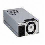 High-reliability Computer Power Supply from  Huntkey Enterprise Group