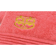 China Promotional bath towel, cheap, Oeko-tex standard , absorption, soft