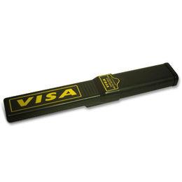 Handheld Metal Detector from  Jiun An Technology Co. Ltd