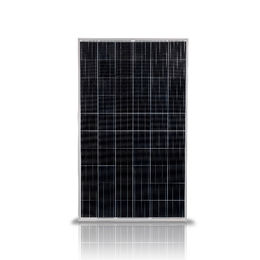0.4W Polycrystalline Silicon Solar Panel from  Zhejiang NAC Hardware & Auto Parts Dept.