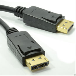 Video Audio Cable from  Changzhou Wistar Electronics Co. Ltd