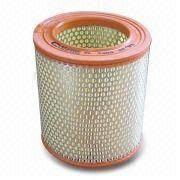 Air Filter from  Wenzhou Start Co. Ltd