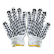 Protection Gloves from  NINGBO SINCERECARE IMPORT AND EXPORT CO.,LTD