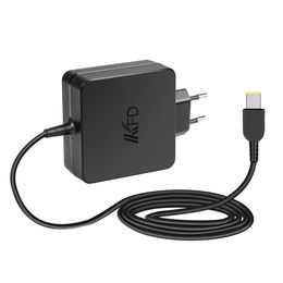 65W USB Type-C Adapter Charger from  Shenzhen Cathedy Technology Co. Ltd