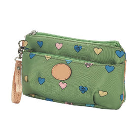 Clutch bag from  Fuzhou Oceanal Star Bags Co. Ltd
