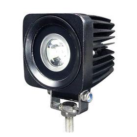 Quality LED Work Light from  Wenzhou Start Co. Ltd
