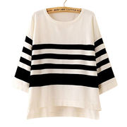 Pullover/sweater from  Meimei Fashion Garment Co. Ltd