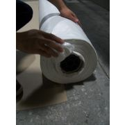 China Poly HDPE Film, Using Apparel Auto CAM Cutter