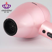 China Hair dryer, design from Italy, super compact design, 2000-2400W, wonderful power flow and pressure