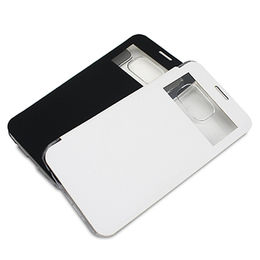 PU leather cases from  Shenzhen SoonLeader Electronics Co Ltd