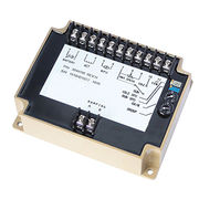 Speed Controller from  Wenzhou Start Co. Ltd