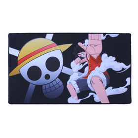 Rubber mouse pad from  Dongguan Tongtianxia Rubber Co. Ltd