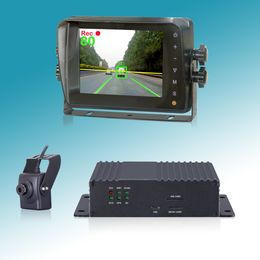 Drive Assist System from  STONKAM CO.,LTD