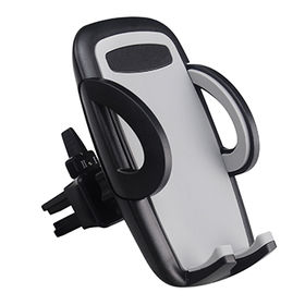 Air Vent Mobile Phone Holder from  Dongguan Chuanglong Electronics Ltd