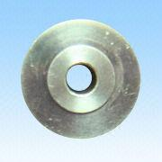 Sleeves front from  HLC Metal Parts Ltd