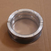 Hot Sales Main and Rod Bearing from  Shijiazhuang Jingte Auto Parts Co., Ltd