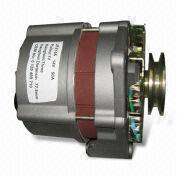 Alternator from  Zhejiang NAC Hardware & Auto Parts Dept.