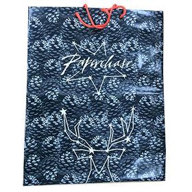 Retail Plastic Bags from  Everfaith International (Shanghai) Co. Ltd