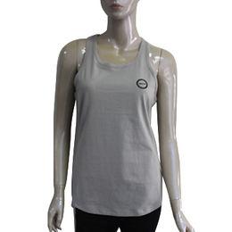 Women's vest from  You Lan Apparel Co. Ltd