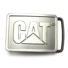 Belt buckle from  Dongguan Wing Unite Metal Products Factory