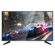 43-inch LED TV from  Sonoon Corporation Limited
