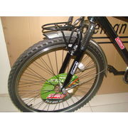 China Bicycle Frames/Touring Bike,Traveling Bike Frame and Fork