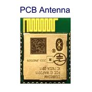 Taiwan Bluetooth BLE V4.1 single mode module