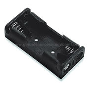 Regular Battery Holder from  Comfortable Electronic