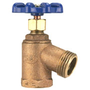 Hose End Valve from  Hebei Metals & Minerals Corp. Ltd