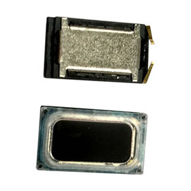9X16mm Mobile phone mini speakers for portable from  Changzhou Runyuda Electronics Co. Ltd