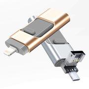 USB flash drive from  Dongguan SIYAO Electric Co.,Ltd