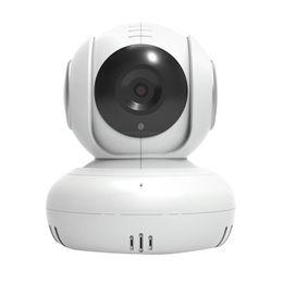 720P HD IP camera Wi-Fi Camera Baby Camera Wifi Ca from  Shenzhen Gospell Smarthome Electronic Co. Ltd